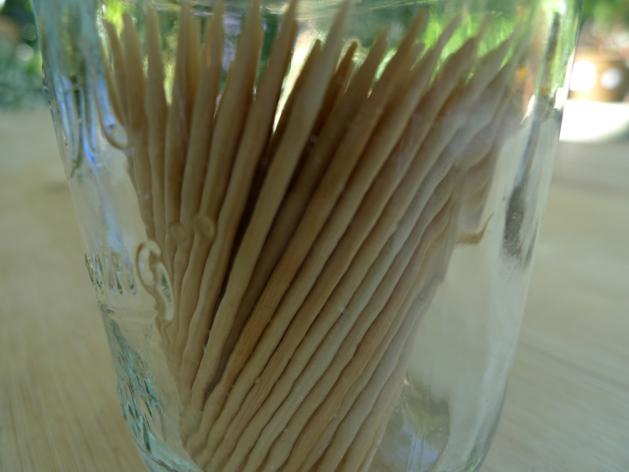 toothpicks3.jpg