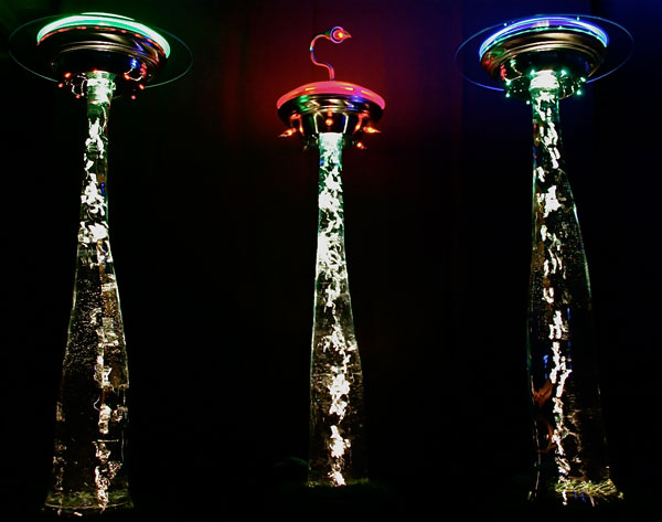 UFO-abduction-lamps2.jpg