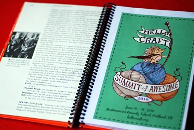 summit notebook.jpg