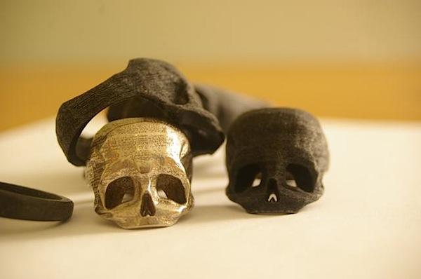 3d_skull_ring_2.jpg