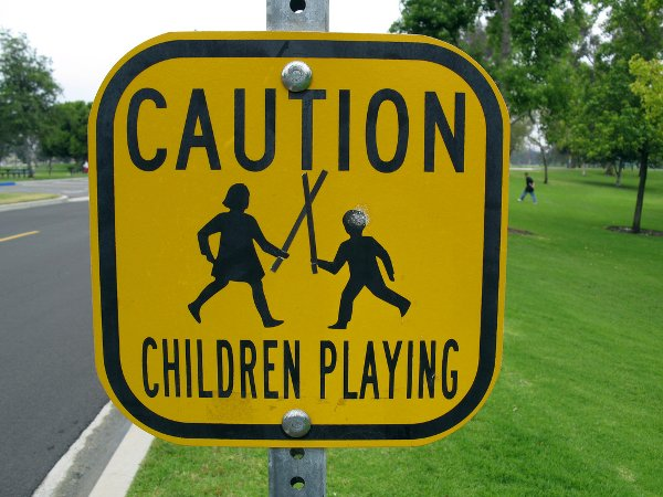 caution_children_playing.jpg