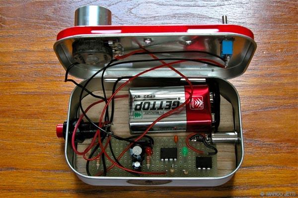 DIYintervalometer.jpg