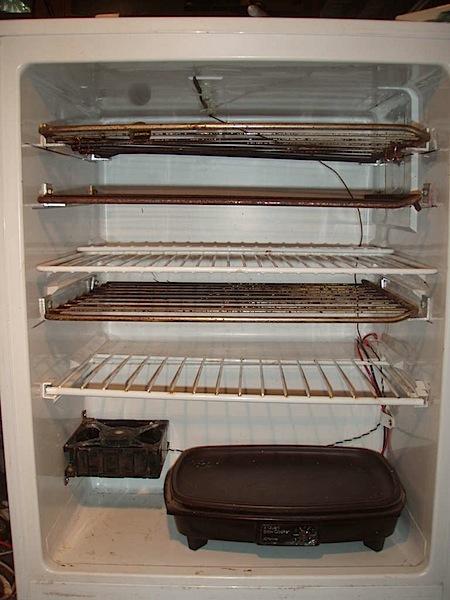 fridgefooddehydrator.jpg