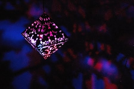matsushita_lamp_2.jpg
