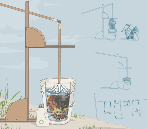 off grid laundry machine.png