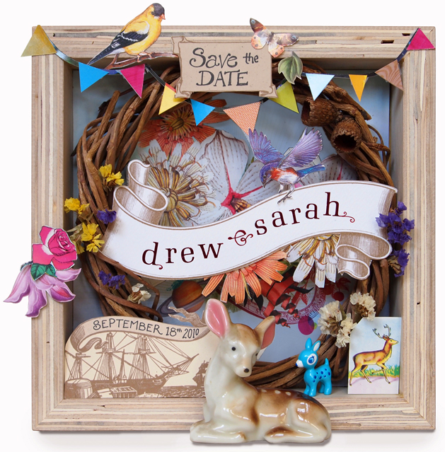 Save_The_Date_Diorama.jpg