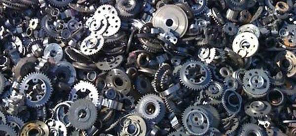 scrap_gears.jpg