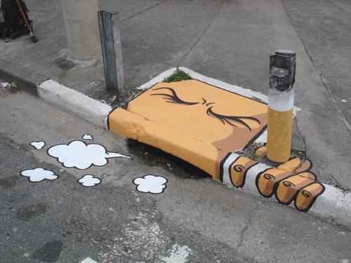 storm-drain-graffiti-48.jpg