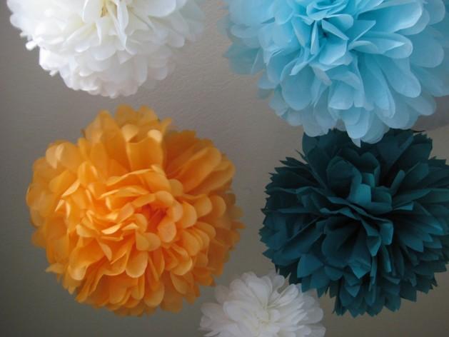 tissue-poms2.jpg