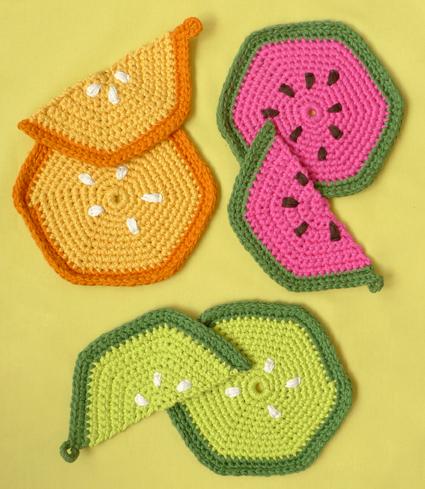 crochet_fruit_trivets_potholders.jpg
