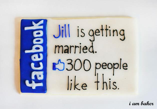 facebook_cookies.jpg