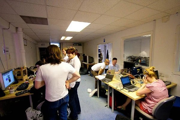london_hackerspace_party.jpg
