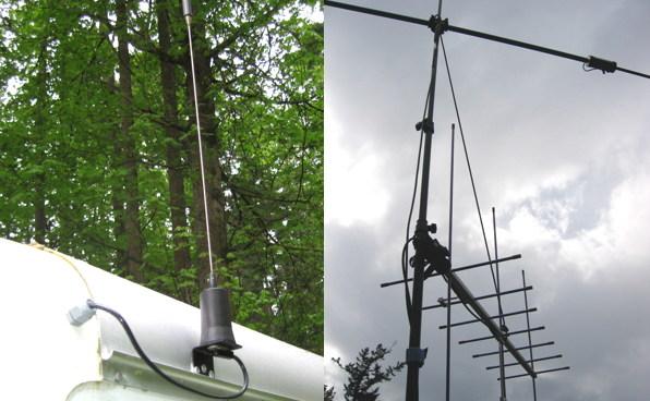 make-4-antennas.jpg