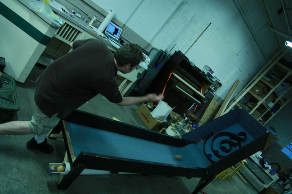 maker-faire-detroit-arduino-skeeball.jpg