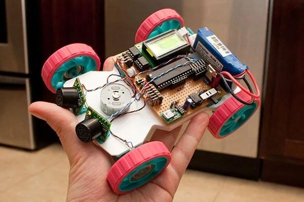 tinybot_complete.jpg