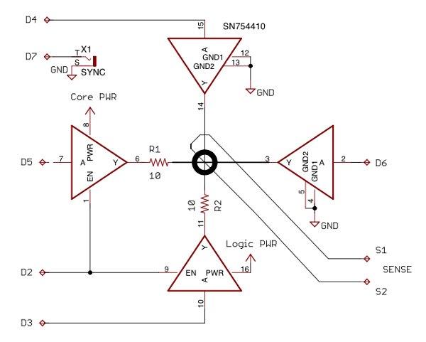 arduino_core_memory_schematic.jpg
