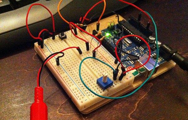 arduino_pong.jpg
