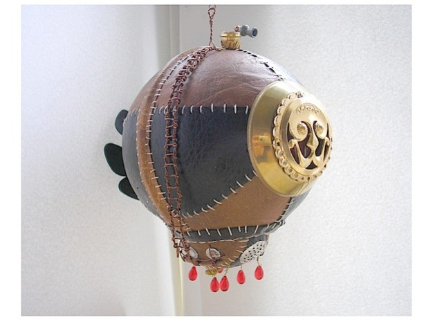 flickr_steampunkballoon.jpg
