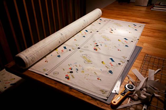 handkerchief_wedding_maps.jpg