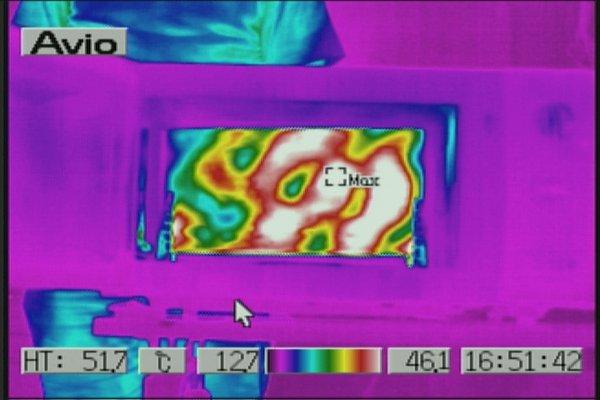 microwave_hot_spots.jpg
