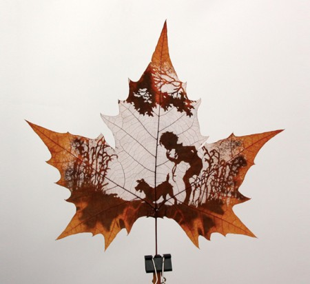 amazing_cut_leaves_art.jpg
