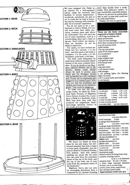 build_a_dalek_blueprints_2.jpg