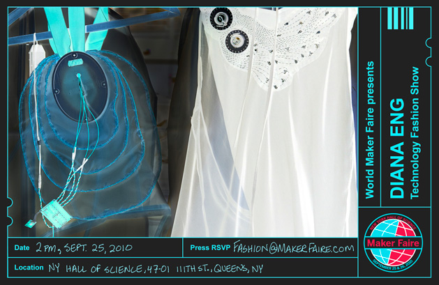 diana-eng-maker-faire-fashion-show-Invitation.jpg