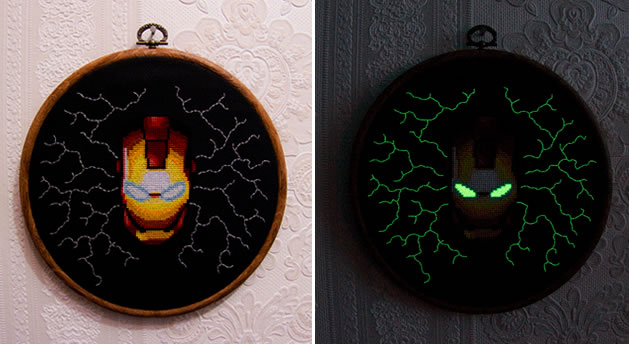 Glow_in_the_dark_IronMan_CrossStitch.jpg