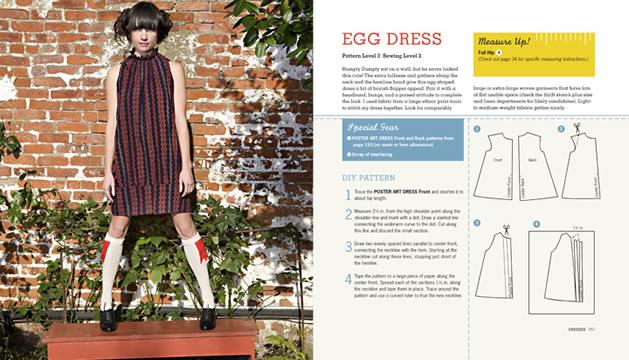 little_green_dresses_spread3.jpg