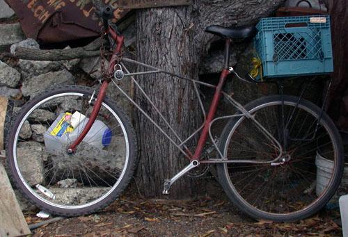 rebar bike 03.jpg
