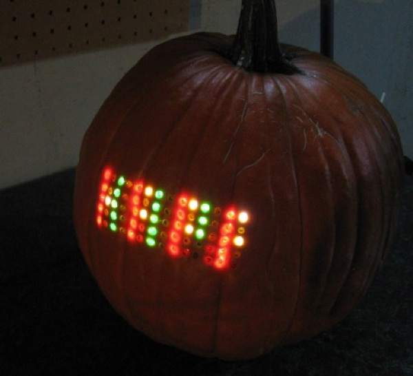 70-Led-In-A-Pumpkin Small1