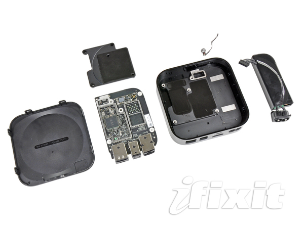 appletv_teardown.jpg