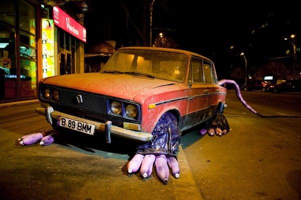 coches_rata.jpg