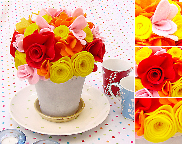 felt_flower_boquet.jpg