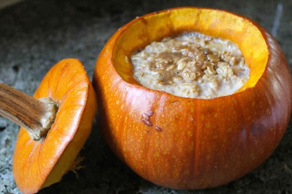 how_to_baked_pumpking_oatmeal.jpg
