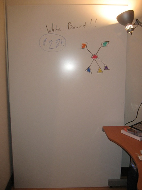 Huge cheap whiteboard.jpg