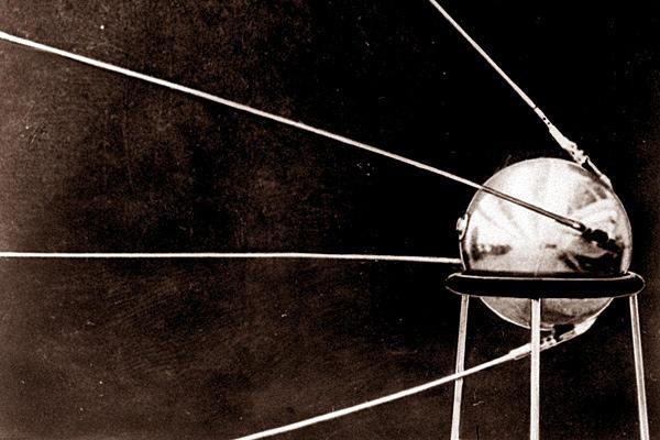 spaceWeek2.jpg
