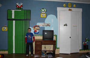 supermario_room_for_son_make.jpg