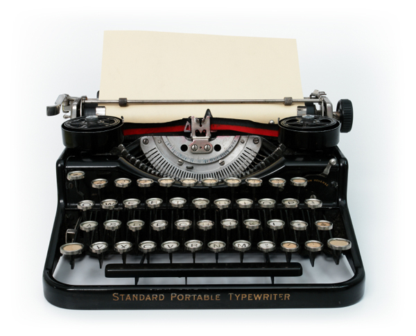 antique-typewriter-1.jpg