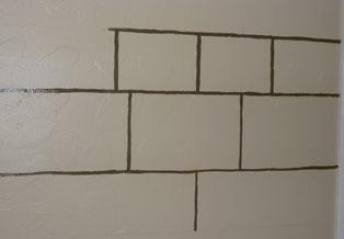 bricks_painted_on_walls314.jpg
