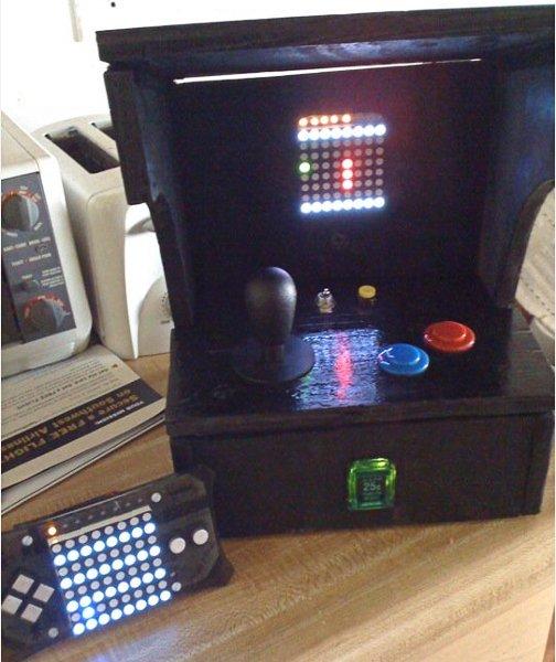 meggy_jr_arcade.jpg