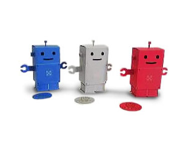 paperrobot_lg.jpg