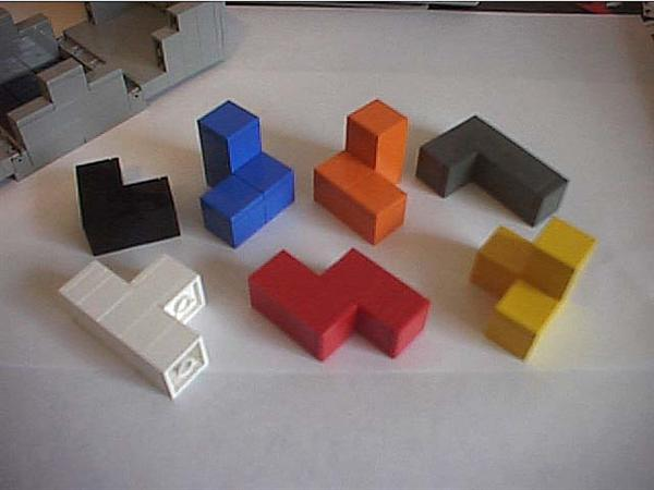 soma_cube_4.jpg