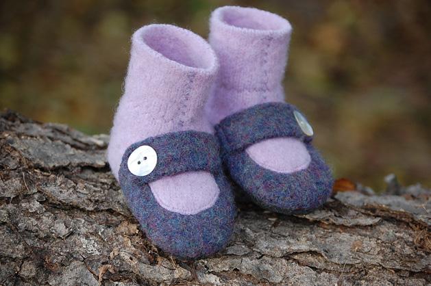 woolbooties.jpg