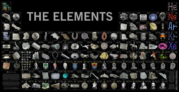elements-poster.JPG