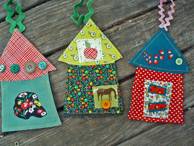 little_house_ornaments2.jpg