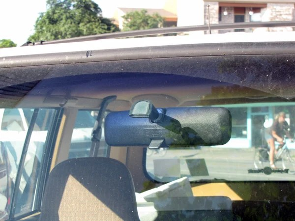 rearview_mirror.jpg