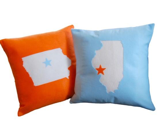 state_pride_pillows.jpg