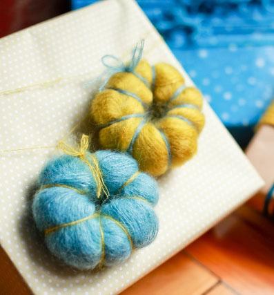 YarnWreaths.jpg