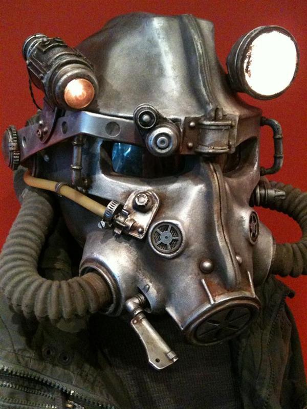fallout3replicahelmet.JPG